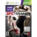 Jogos Xbox 360 a Partir de R$29 90