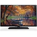 Smart Tv Led 32 Philips