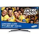 Smart Tv Led 3d 55 Samsung