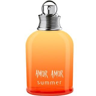 Cacharel Amor Amor Summer Edt