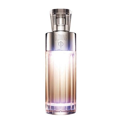 Glowing Eau de Parfum Jennifer Lopez Perfume Feminino 30ml