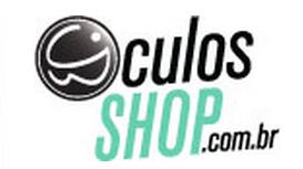 Óculos Shop