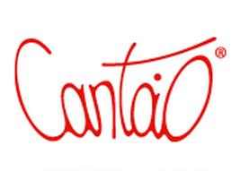 Logo Cantão