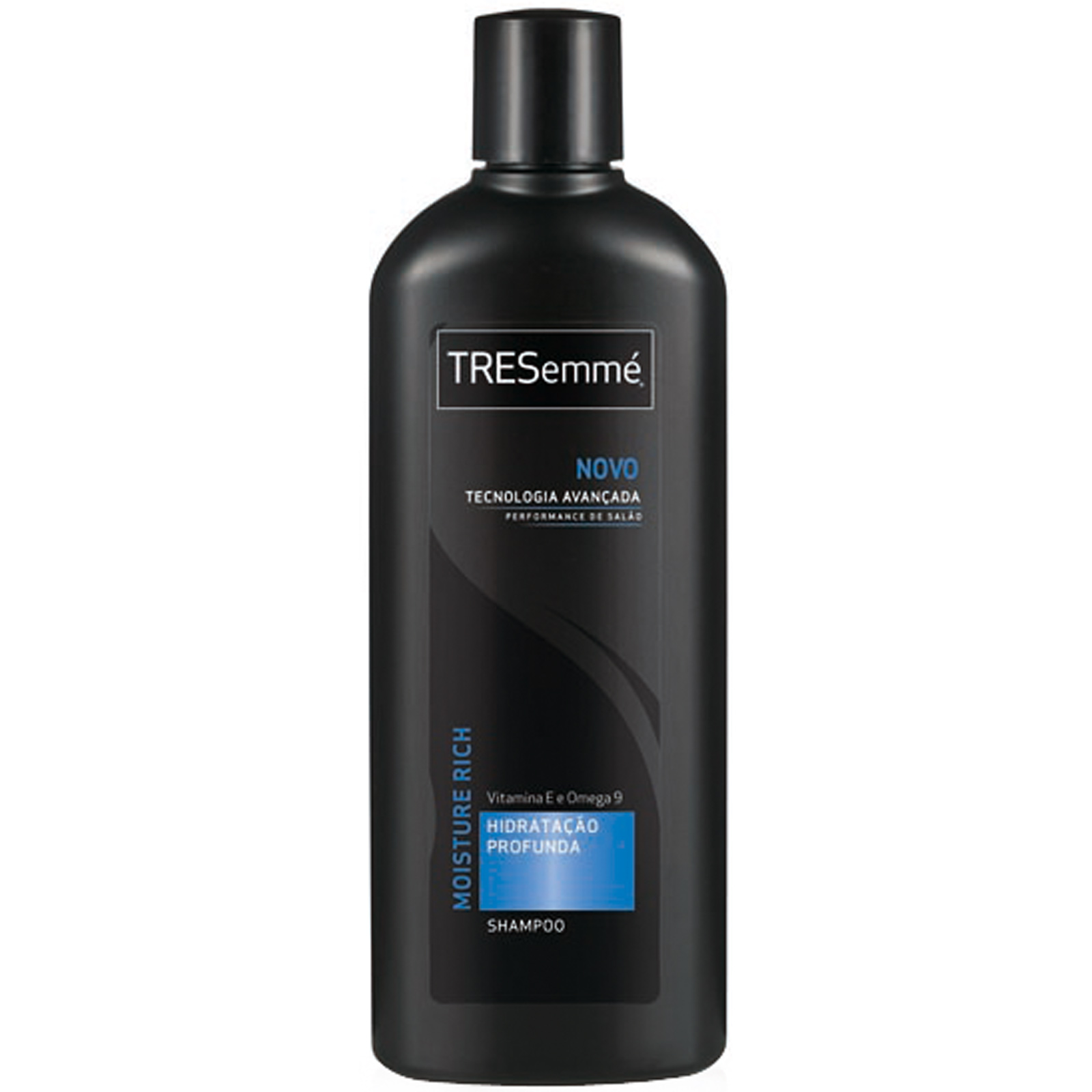 Delivery 30% Off: Shampoo Tresemmé 400ml!
