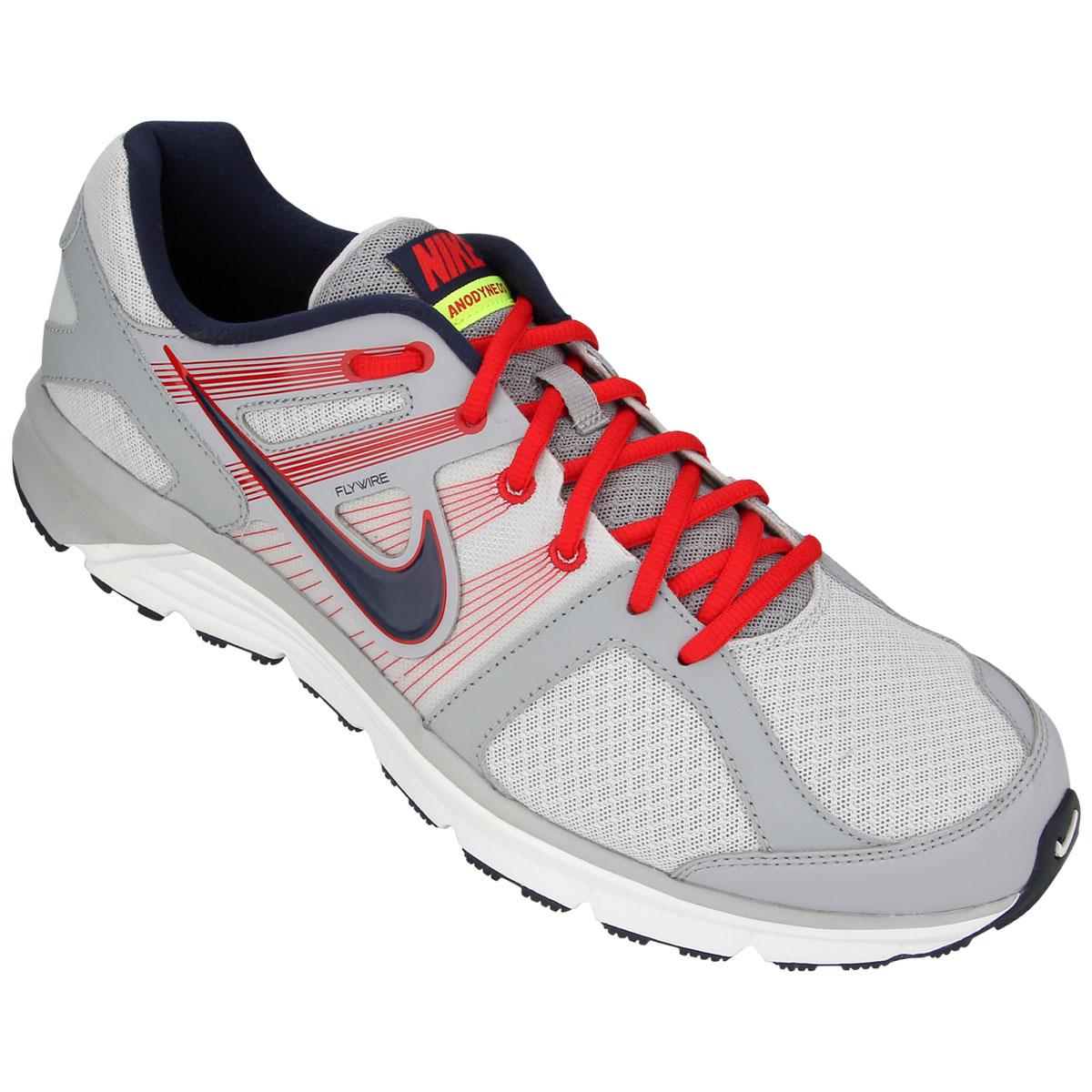 Tenis Nike Anodyne Ds