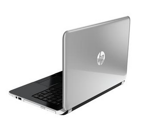 Notebook Hp Pavilion 14-n010br com R$200 Off!