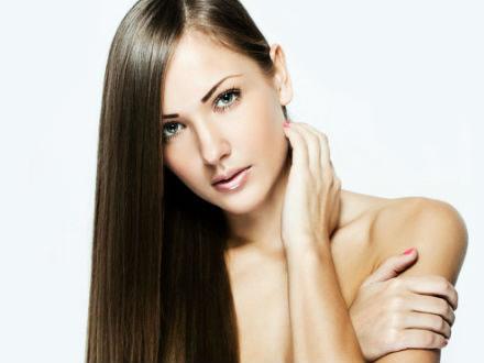 Pacotes completos de beleza para os cabelos por apenas R$99,90