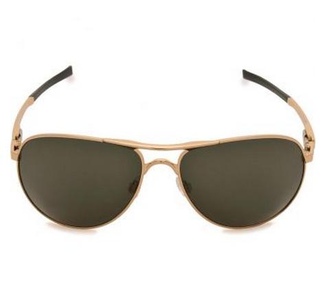 Óculos Oakley com 25% de desconto cumulativo!