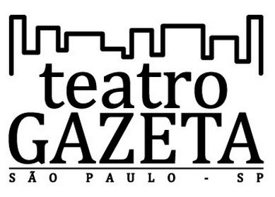 Teatro Gazeta