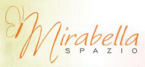 Mirabella Spazio