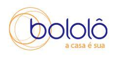 Bololô