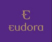Eudora