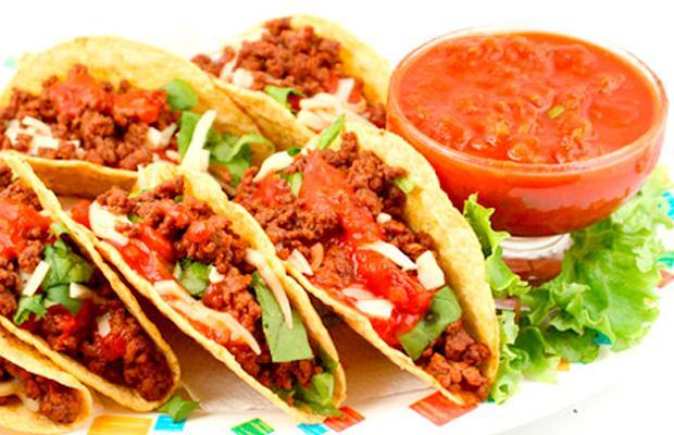 rodizio mexicano mexicanissimo