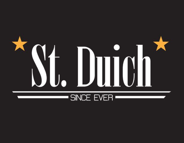 St. Duich