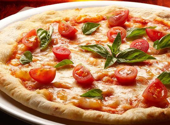Cupons de desconto de pizzarias na Cuponeria