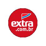 Cupons de desconto Supermercado extra.com.br