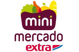 Cupons de desconto Supermercado Cuponeria Mini Mercado Extra