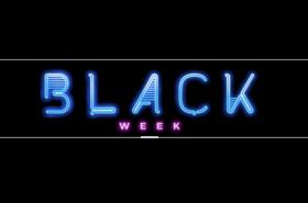 Black Friday: o melhor para a sua casa com até 70% OFF + Cupom de 10% OFF