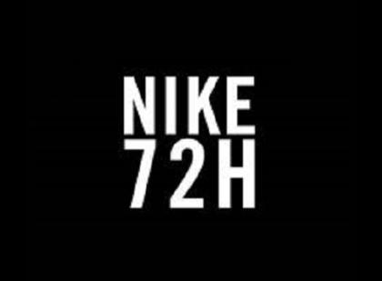Black Friday: os produtos mais vendidos da Nike com até 50% de desconto!