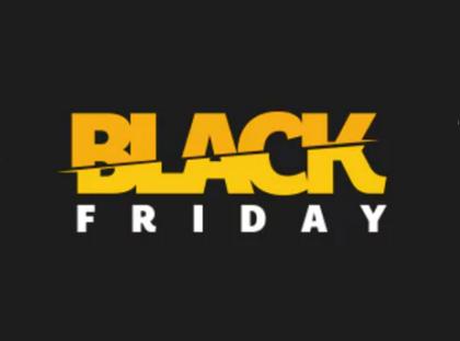(Prorrogado) Black Friday: 2 milhões de produtos esportivos com preços imperdíveis!