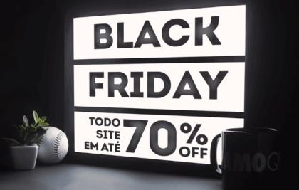 Black Friday: todo o site da Reserva em até 70% OFF