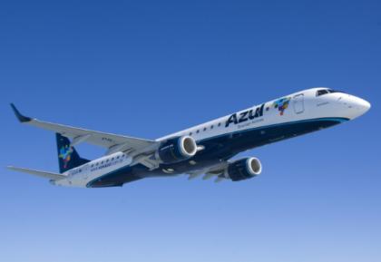 Black Friday: Cupom de 25% de desconto em passagens aéreas!