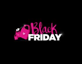Black Friday: ofertas de até 80% OFF OU cupom de 22% OFF em todo o site