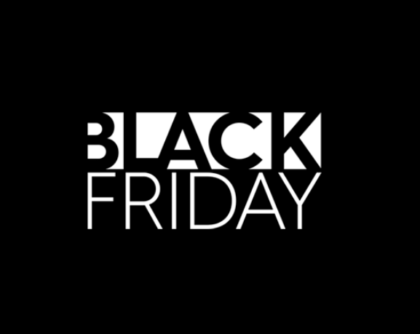 Black Friday Renner: peças com até 70% de desconto!