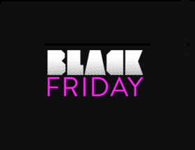 Black Friday: cupom de 27% OFF não cumulativo em todo o site do Chico Rei!