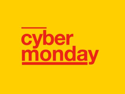 Cyber Monday: Veja as melhores ofertas de tecnologia!
