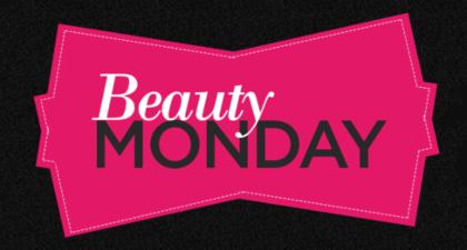 Beauty Monday: última chance para comprar importados com descontos arrasadores!