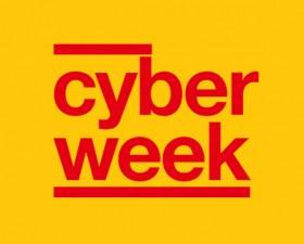 Cyber Week: Até 80% OFF + Cupom de 10% OFF extra em toda a linha de Fraldas!