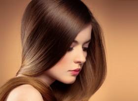 CUPOM VERÃO: 15% de desconto na seção de produtos para cabelos danificados