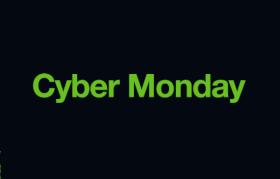 Cyber Monday: mais ofertas para você renovar a sua casa!