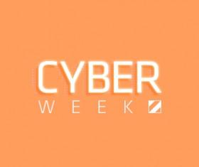 Cyber Week: Até 80% OFF + Cupom de 10% OFF extra em Smartphones e Games!