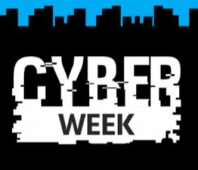 Cyber Week: Até 80% OFF + Cupom de 10% OFF extra em Games e Livros