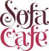 Logo Sofá Café