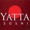 Yatta Sushi