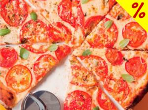 cupom de desconto pizzaria janin