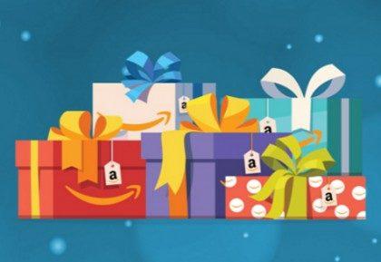 Natal Literário: Livros com até 40% de desconto!