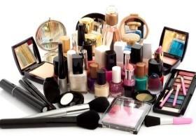 CUPOM: R$30 de desconto nas compras acima de R$100 em produtos selecionados