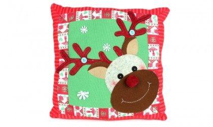 CUPOM: 5% de desconto extra em Produtos de Natal