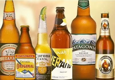 Cupom de R$50 OFF em compras acima de R$200 no Empório da Cerveja