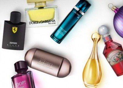 Cupom: Ganhe 10 Amostras de Luxo nas compras acima de R$119 + Frete Grátis