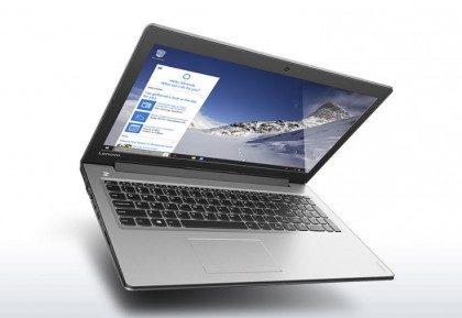 """Cupom de R$100 de desconto no laptop Ideapad 310 (15"""")"""