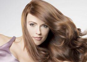 Cupom de 10% OFF em produtos para cabelos acima de R$199