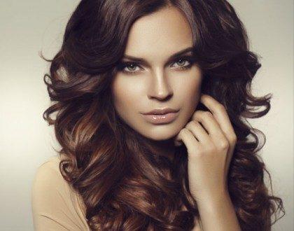 Cupom de 20% OFF em produtos para cabelos acima de R$499