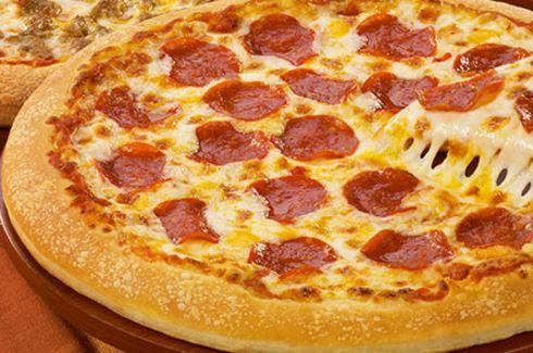 cupons de desconto de pizza