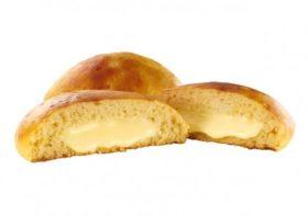 Pão de Batata: Compre um e leve dois