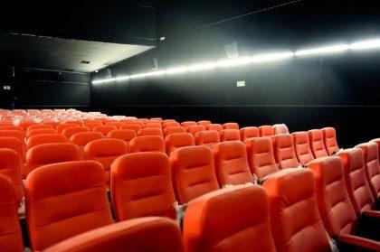 (TERÇAS) Ingresso de Cinema 2×1: Pague 1 e leve 2!